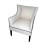 SALE!!! Florence Chair