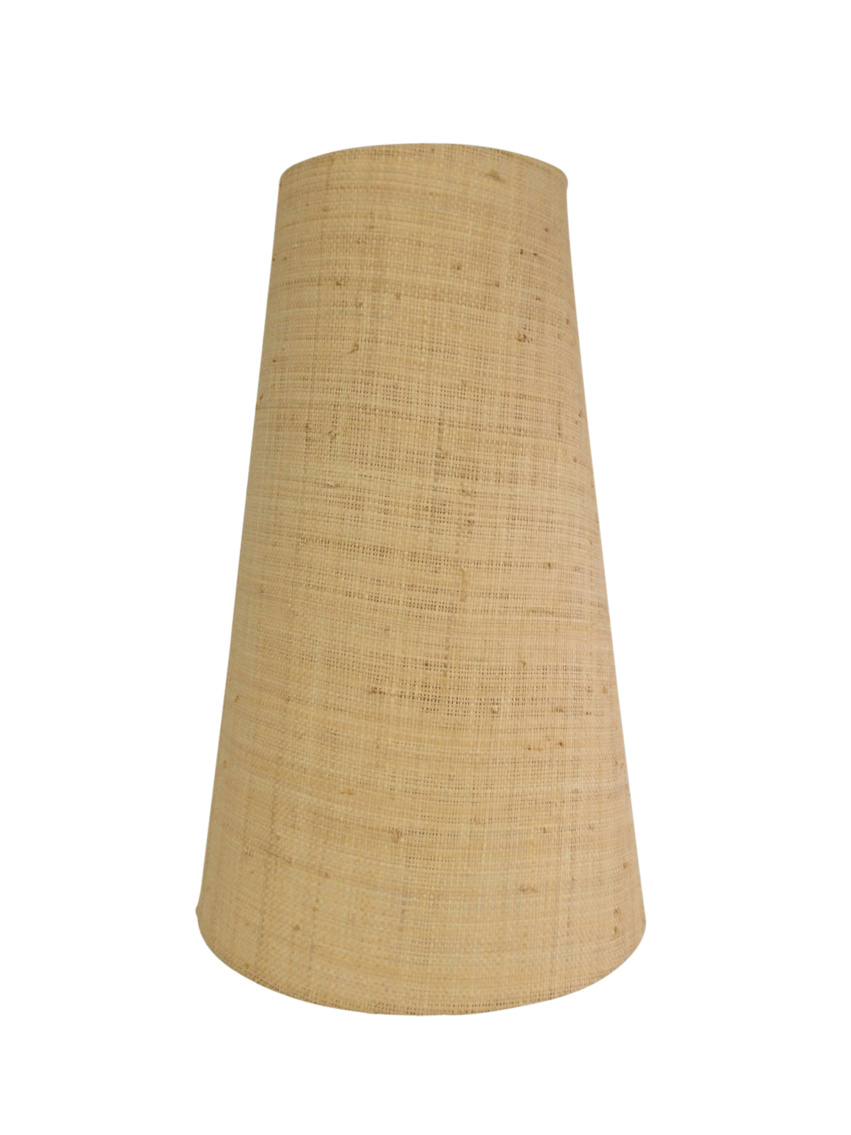 Raffia natural woven lampshade craft enterprises pty ltd raffia natural woven lampshade mozeypictures Images