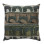 Buck Skin Pudi Cushion