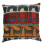 Orange Pudi Cushion
