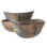 Turkana Wooden Bowl