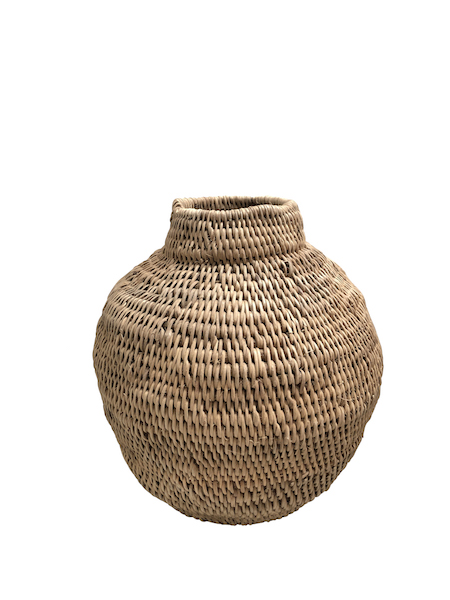 Buhera Basket Craft Enterprises Pty Ltd